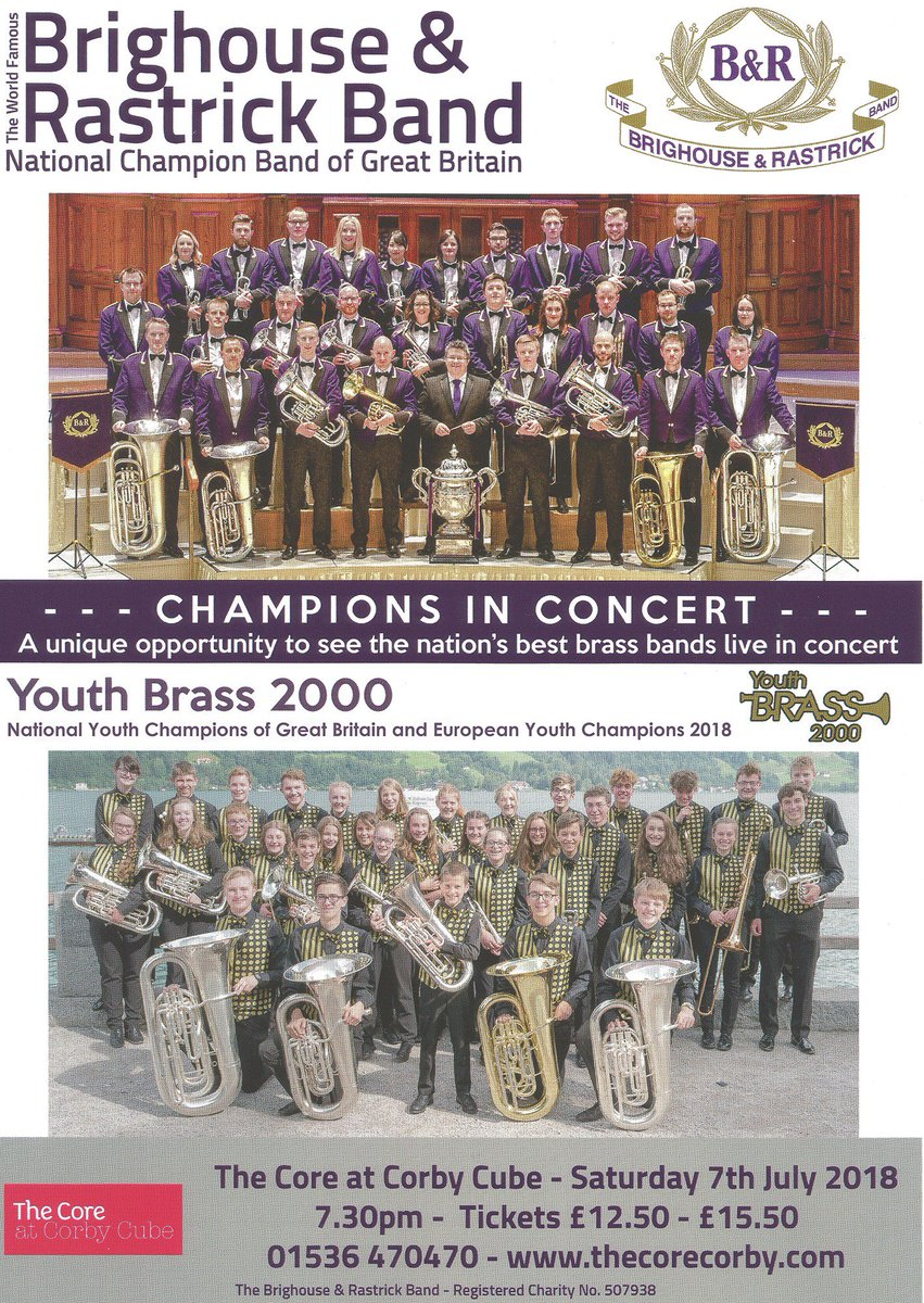 YouthBrass2000 photo