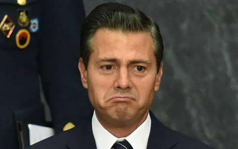 Enrique Peña Nieto on Twitter:...