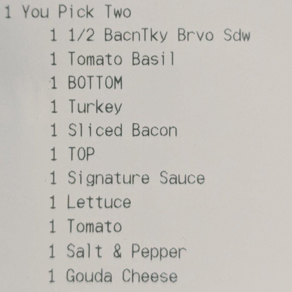 Moist Banana Bread Recipe • TopFoodRecipes