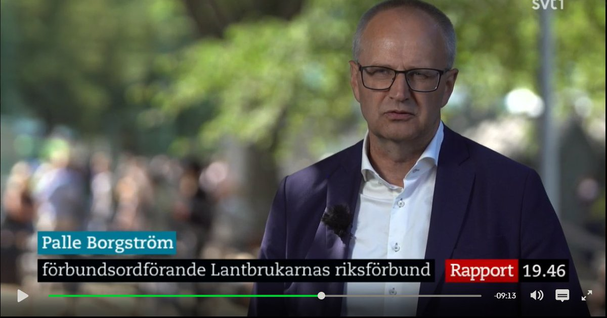 bästa datingsidan franzengatan stockholm