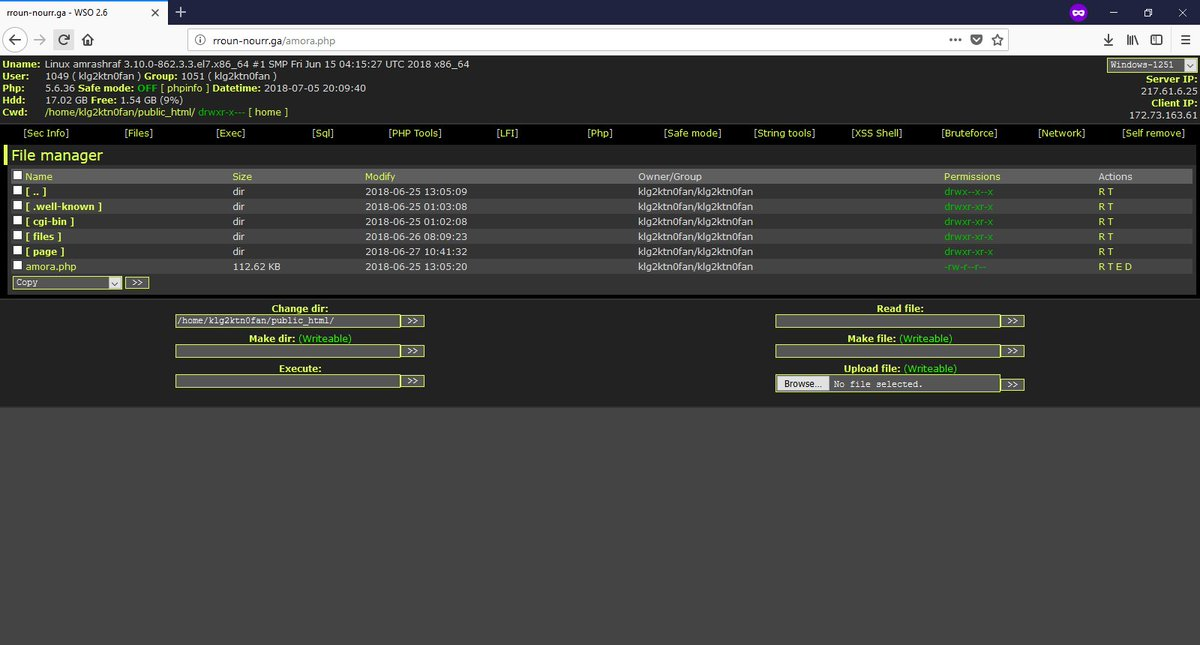 DDE malware samples