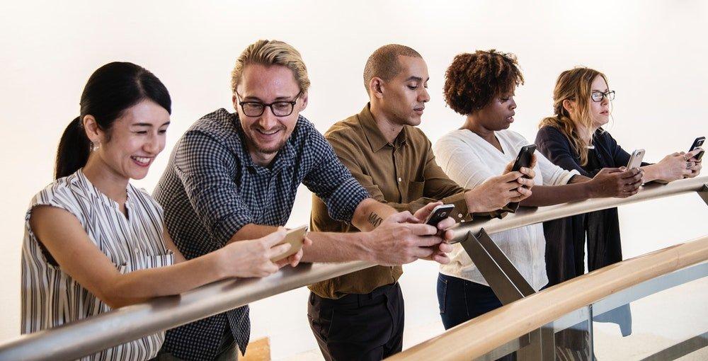 download Work Life Integration: