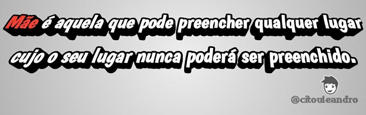 Leandro Reflexao On Twitter Boa Tarde Segue Sigodevolta Frases
