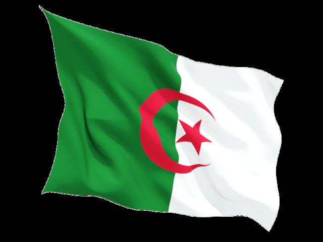 "#NewBlogPost ""The independence of the colonisés"" #عيد_استقلالك_يا_جزاير #Algeria #5Juillet1962 #IndependenceDay  https:// decolonizingalgeria.wordpress.com/2018/07/05/the -independence-of-the-colonises/  … <br>http://pic.twitter.com/haV98w6Ot3"