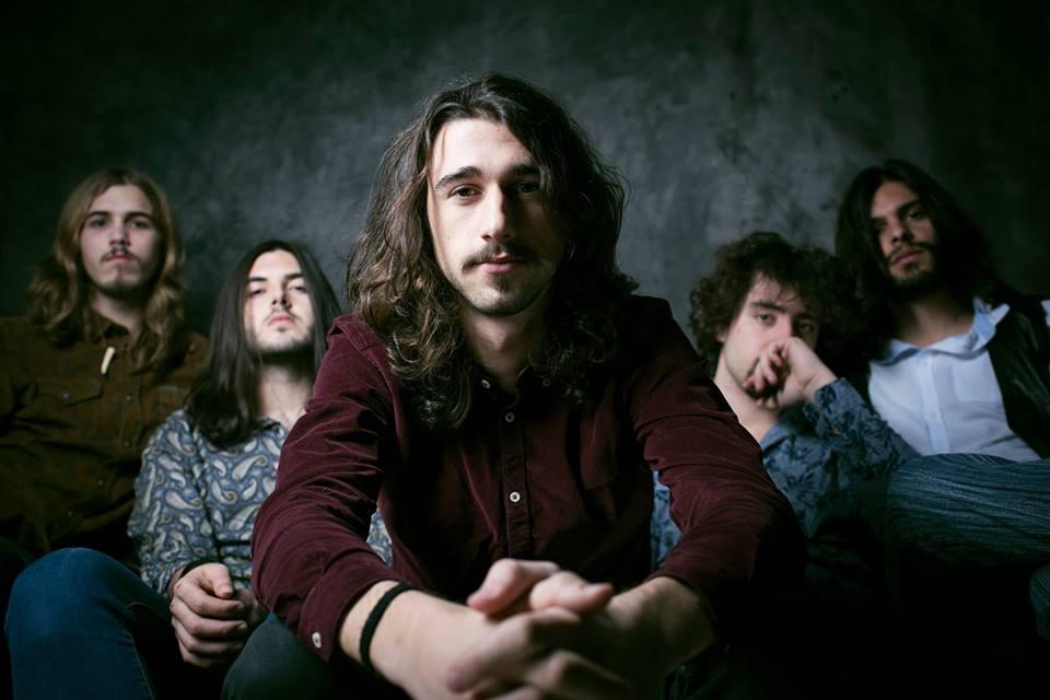 Imperial Jade plays Led Zeppelin #12JUL 21:30h (CEST) Desde 10,00 € Sala Rocksound #Barcelona<br>http://pic.twitter.com/Iq5QH5ScQa
