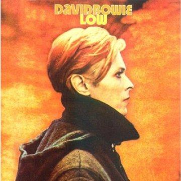 David Bowie Wonderworld on Twitter: