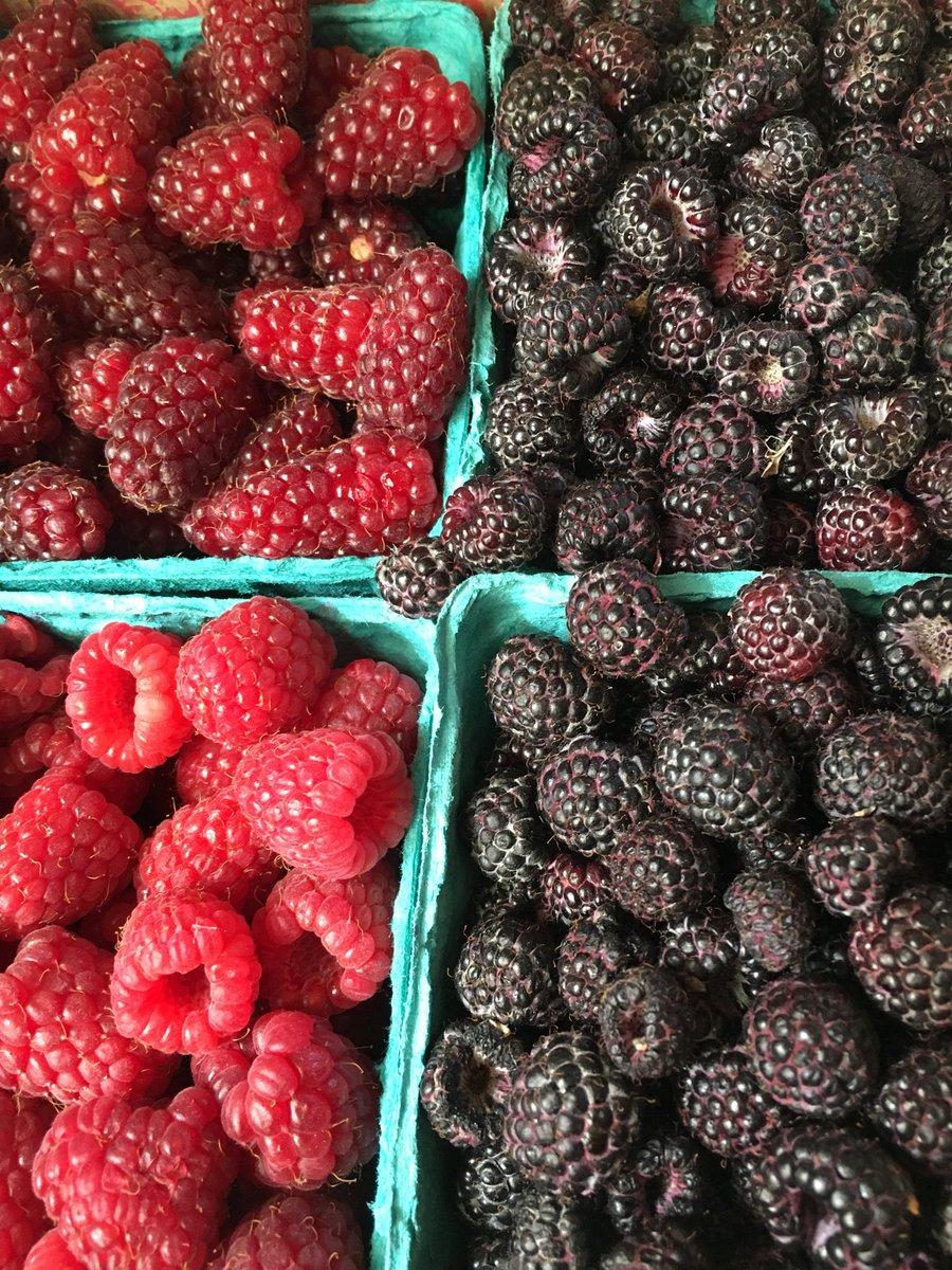 Queen Anne Farmers Market (@QAFarmersMkt)   Twitter