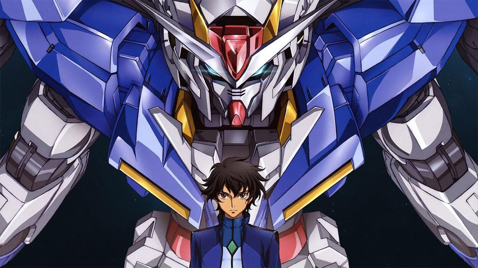 A #Gundam live-action film is officially happening: https://t.co/qRZS6No7j8 #AX2018 https://t.co/1KLSu2DhnQ