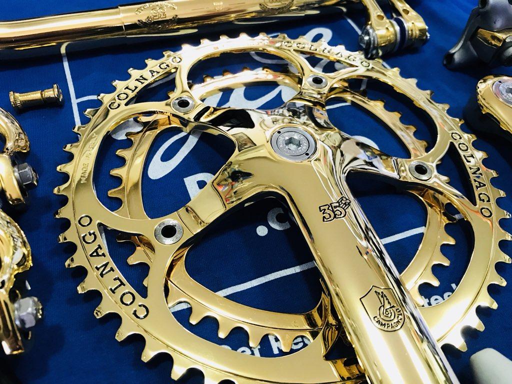 3c33a16e34b CycloRetro