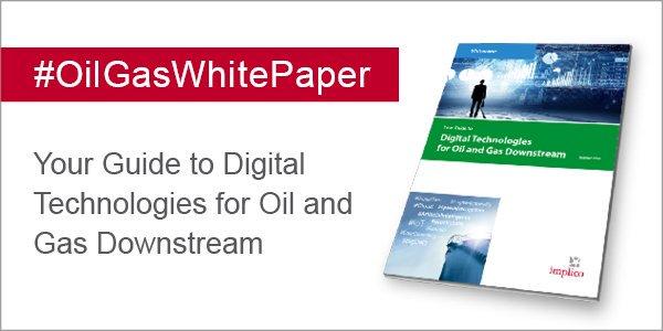download Operationelle Risiken in Finanzinstituten: Wege zur Umsetzung von Basel