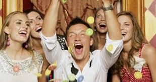 free online casino slot games