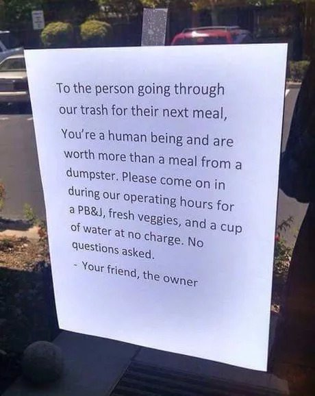 We need this owner in every city.
