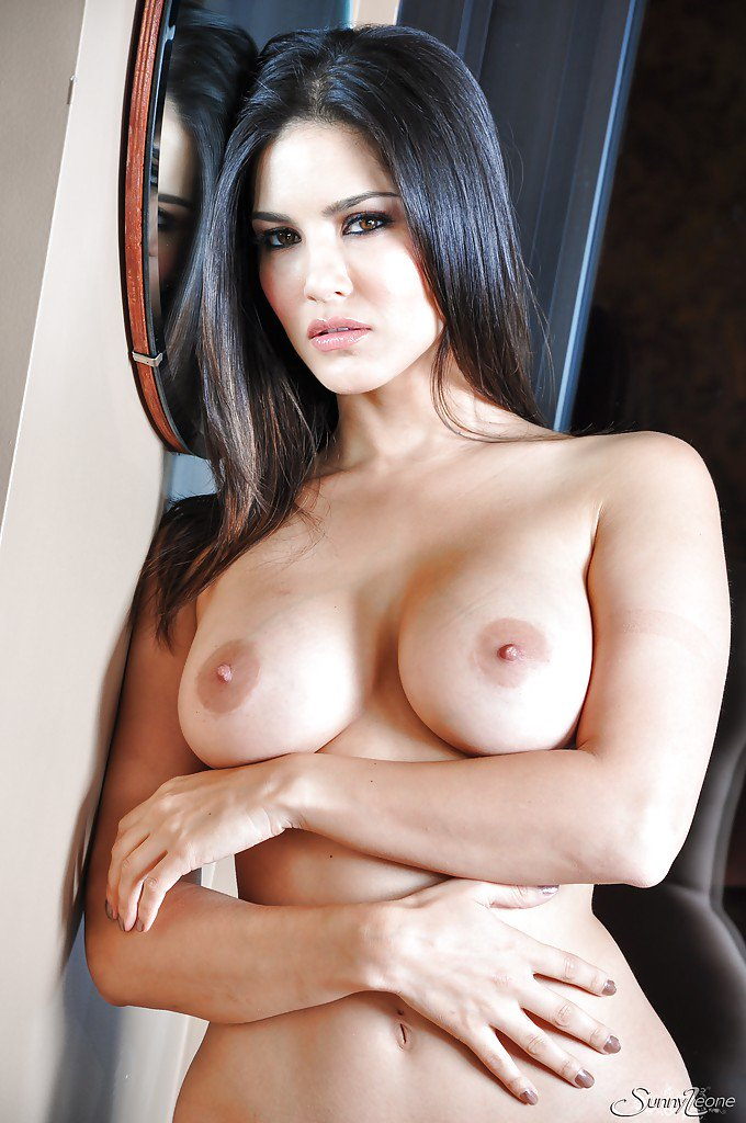 Bosnian sexy pornstars