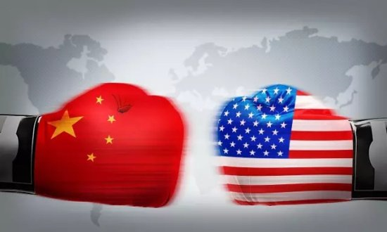 change in culture america and china American culture is a diverse mix of customs and traditions from nearly every region of the world here is a brief overview of american holidays, food, clothing and more.