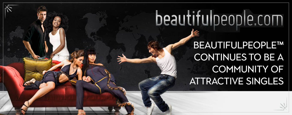 www beautiful people com