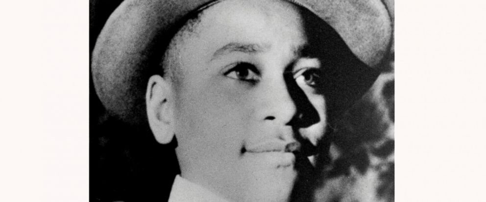 Government reopens probe of Emmett Till slaying. https://t.co/n9QwfXw5Sh https://t.co/CwvHAQUXQm