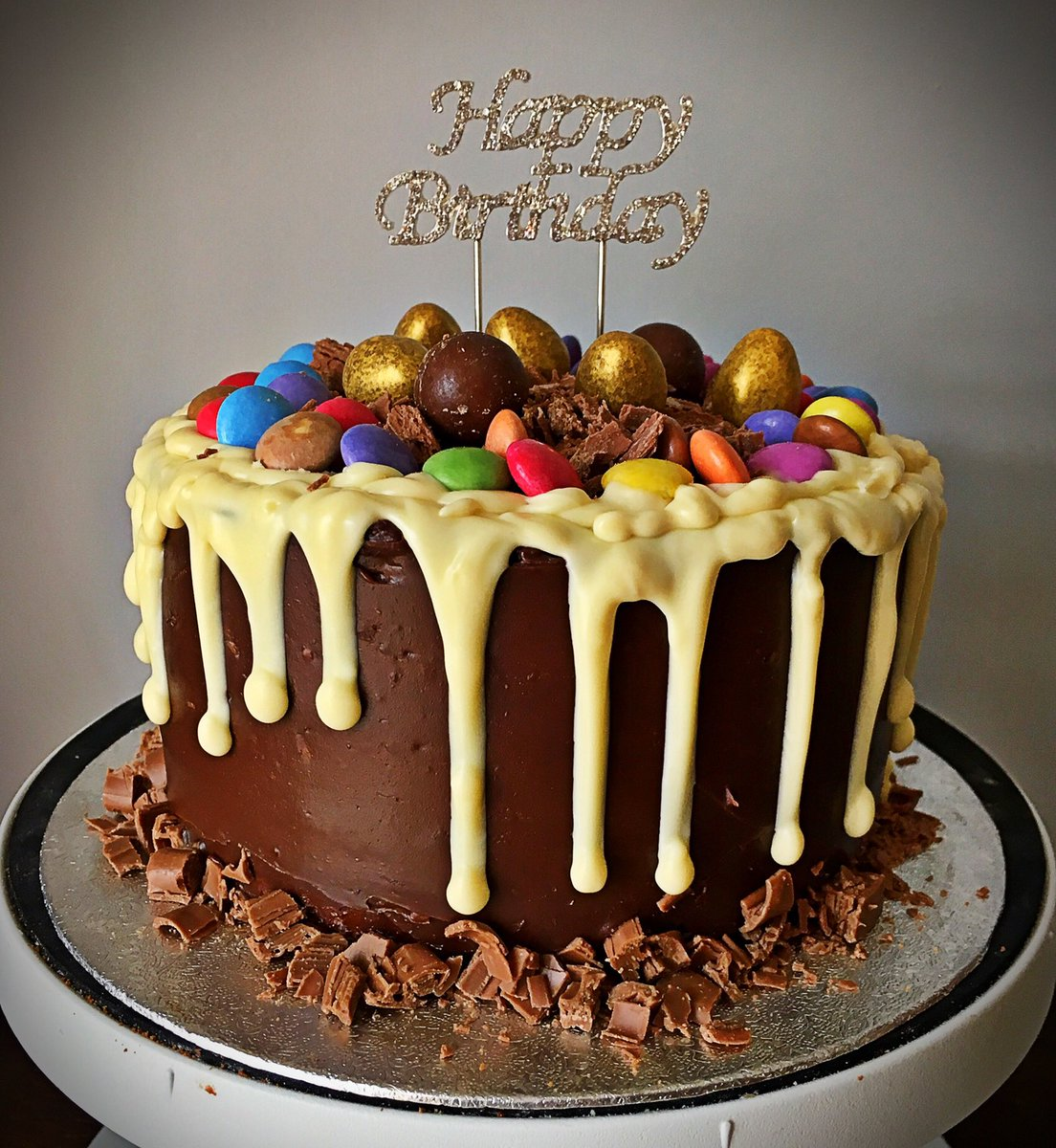 Cool Foxy Cakes And Bakes On Twitter Happy 15Th Birthday To Our Kind Personalised Birthday Cards Veneteletsinfo