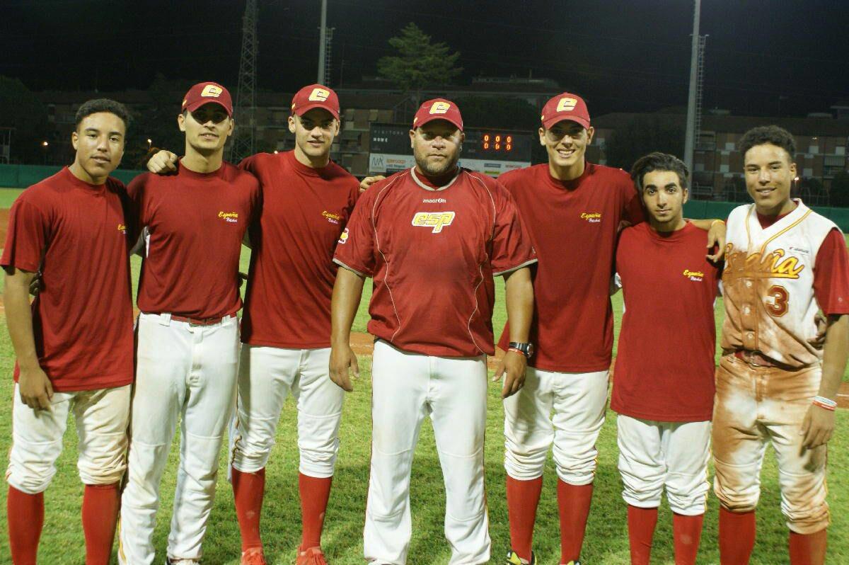 BeisbolVila photo