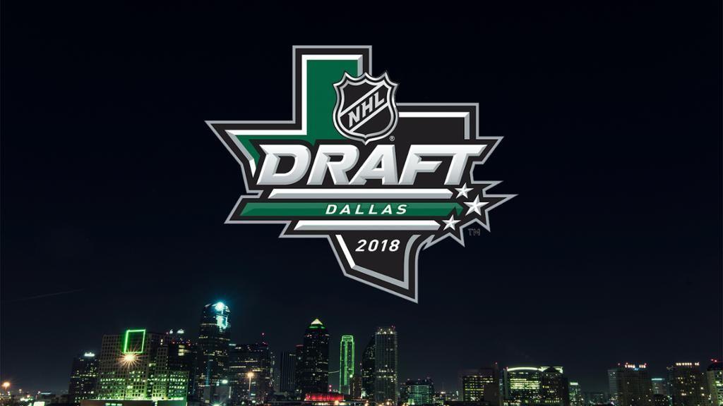 #NHLDraft Latest News Trends Updates Images - TheHockeyWriter