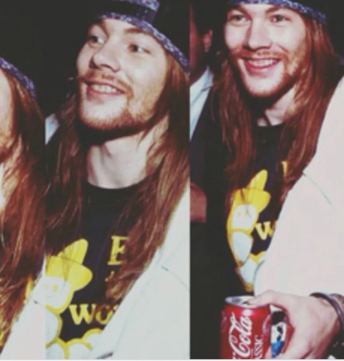 Communication on this topic: Seren gibson by frank white august 2012 uhq photo shoot, axl-rose-goes-crazy-with-his-teeth/