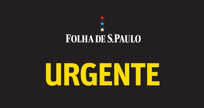 Justiça libera ex-ministro Henrique Eduardo Alves, que cumpria prisão domiciliar Foto