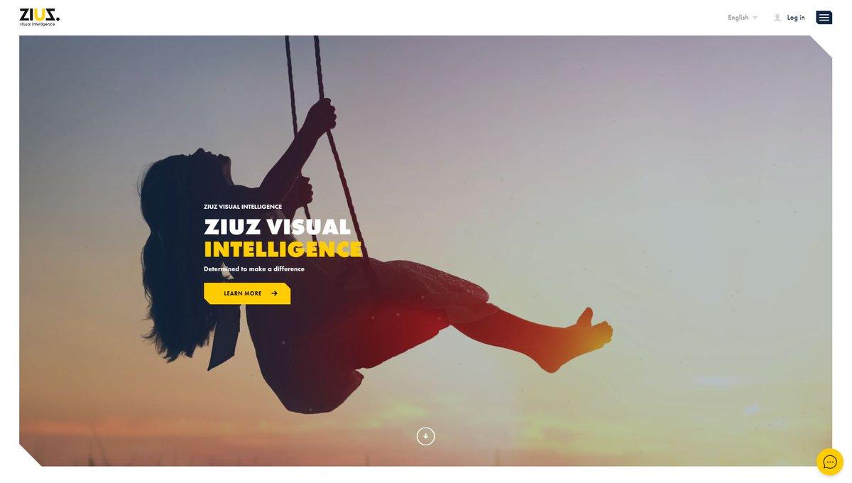 Ziuz news and social media updates