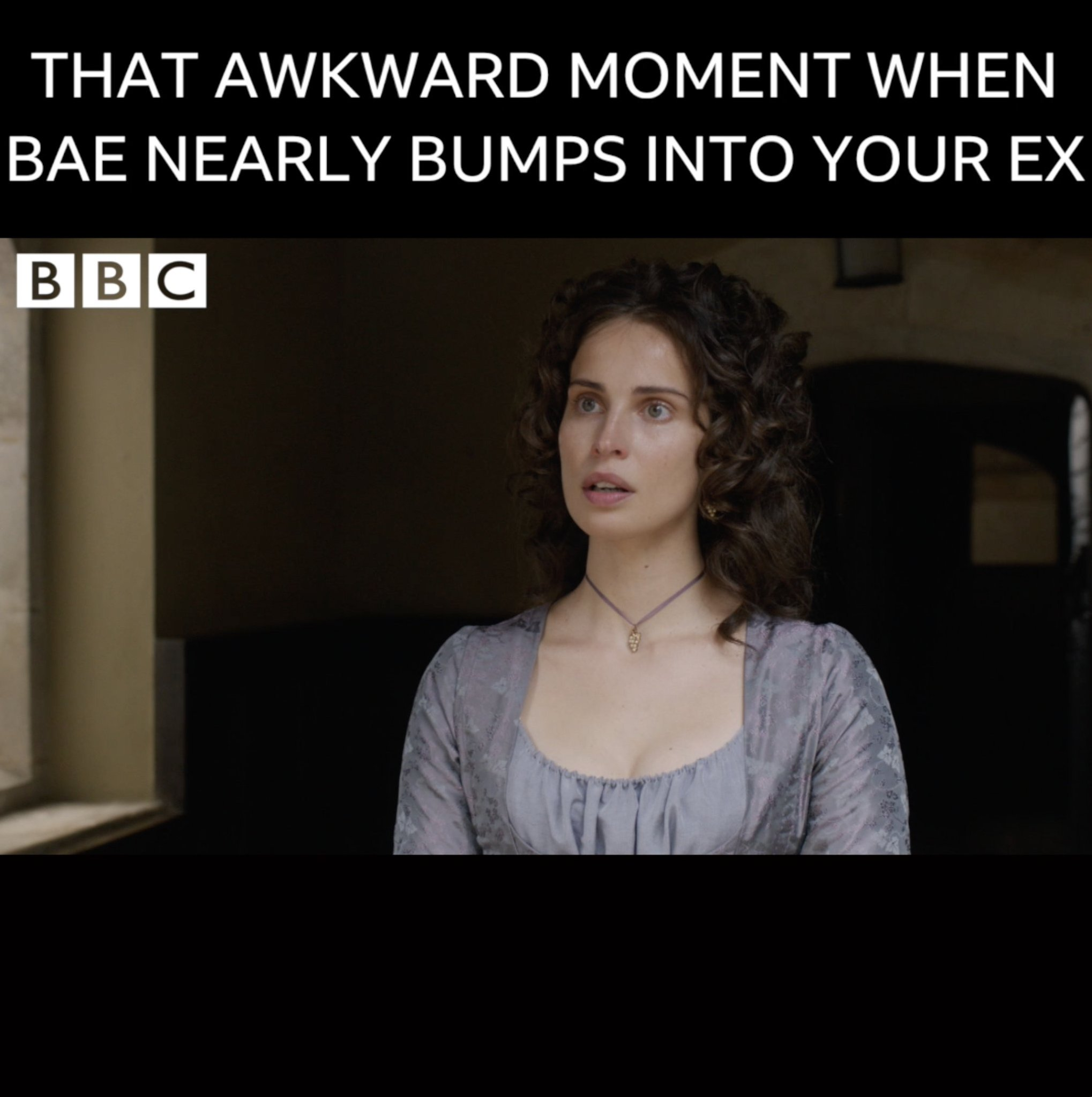 A very close shave... ��  #Poldark. Tonight at 9pm on @BBCOne. https://t.co/7PSxFMwIt2