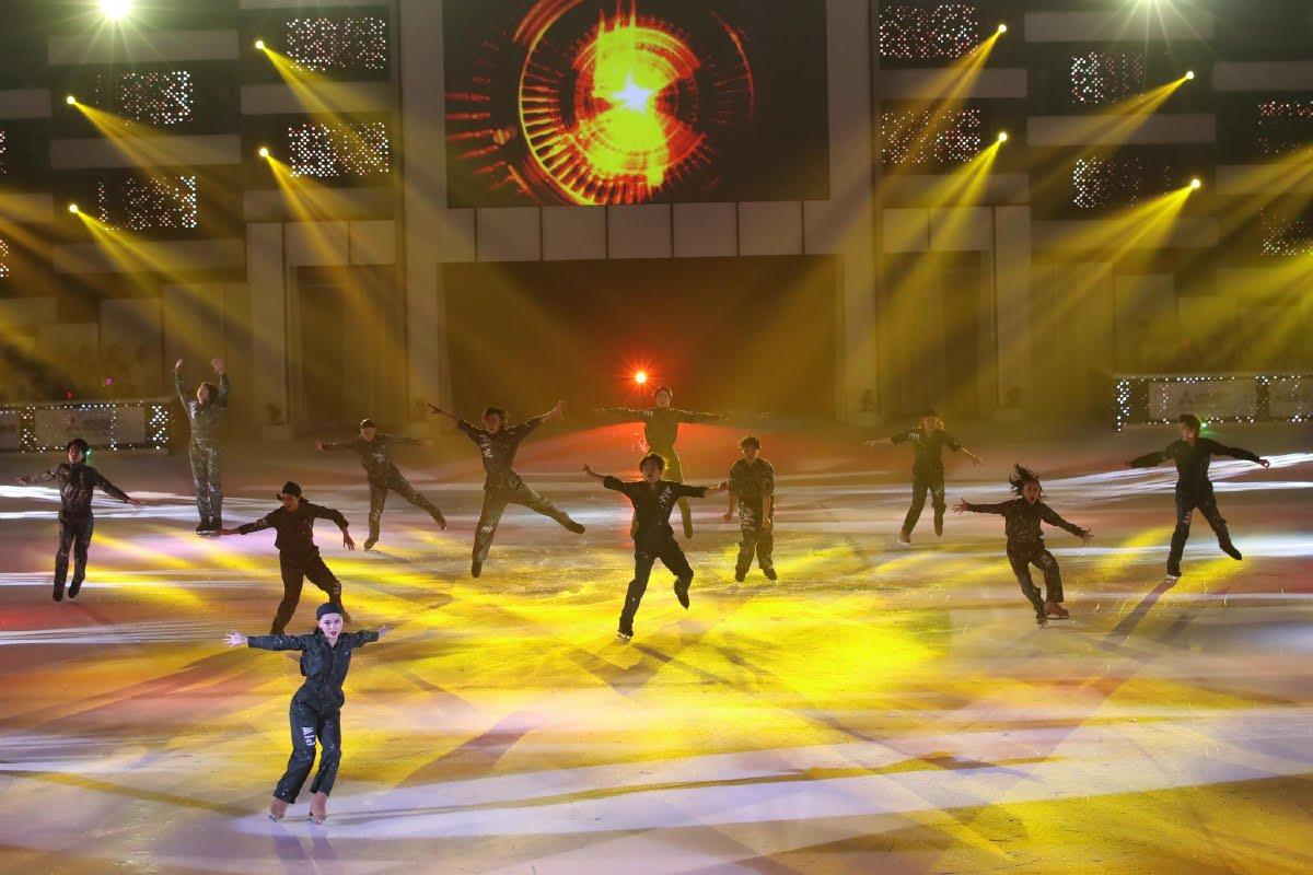 Ледовые шоу-5 - Страница 33 Dh_HZX4V4AAKJtx