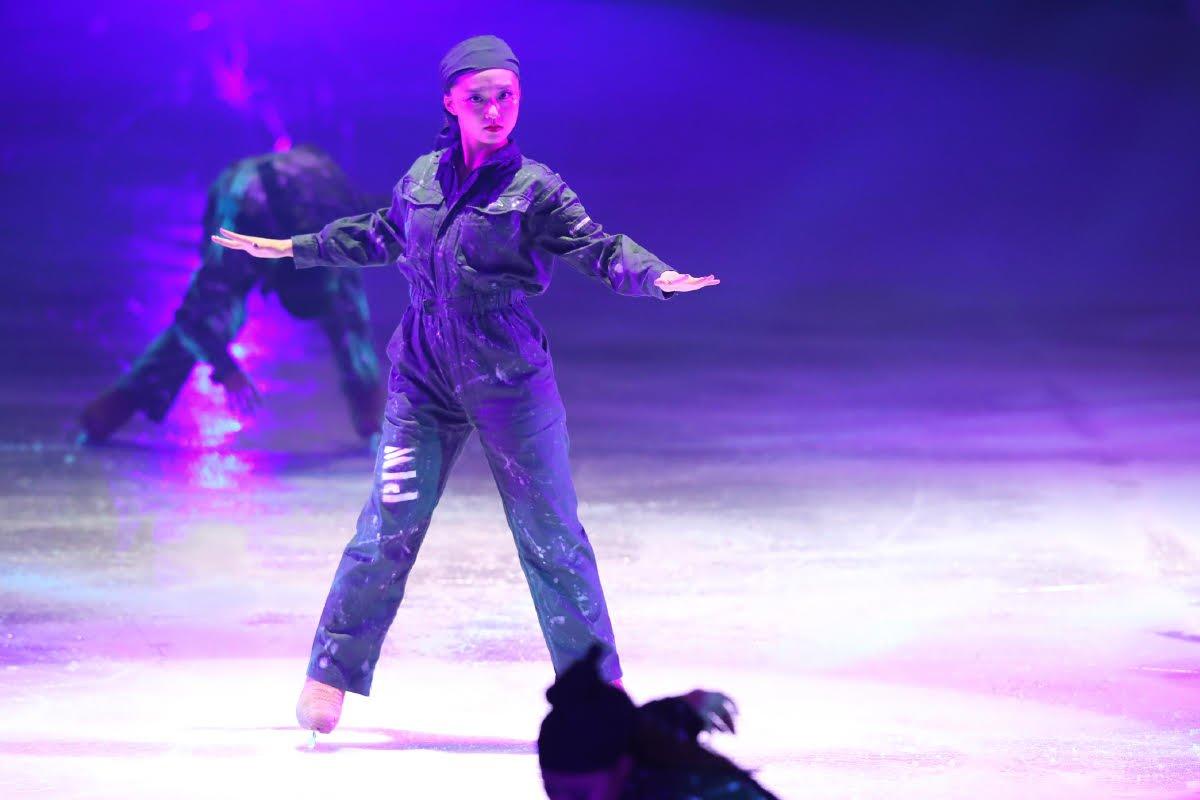 Ледовые шоу-5 - Страница 33 Dh_HgghU8AEdj58