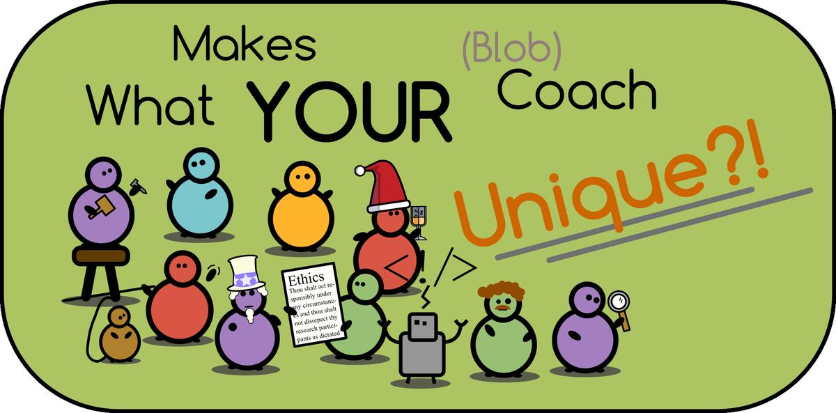 Council of coaches
