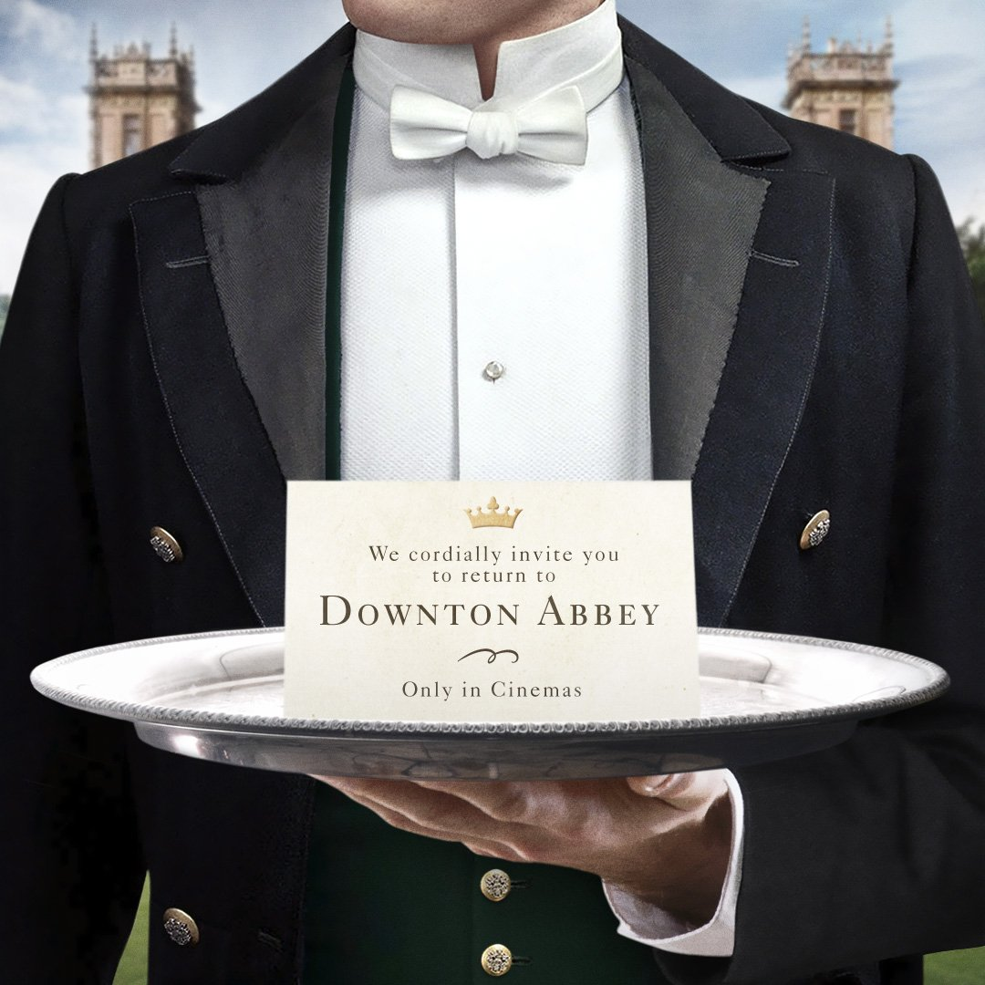 Downton Abbey, le film Dh_JudwX0AEKQlI