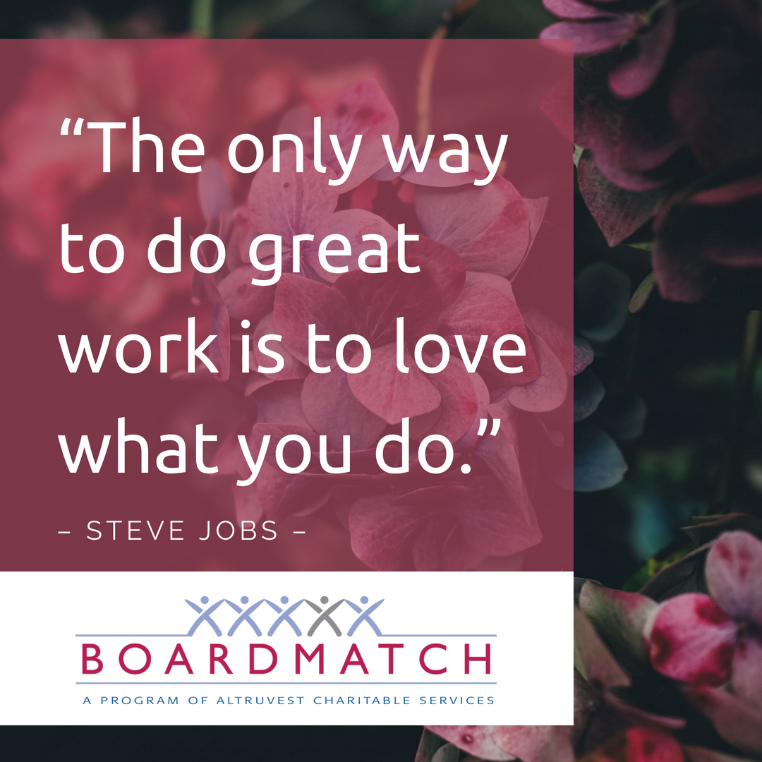 #altruvest #BoardMatch #leadership #improvement #charityCanada #charity #volunteer #leaders #communities #charities #leadershipskills #volunteering #board #toronto #volunteertoronto #volunteertoday #skills #motivation #newweek #newgoals #growth #quotes  #FridayFun