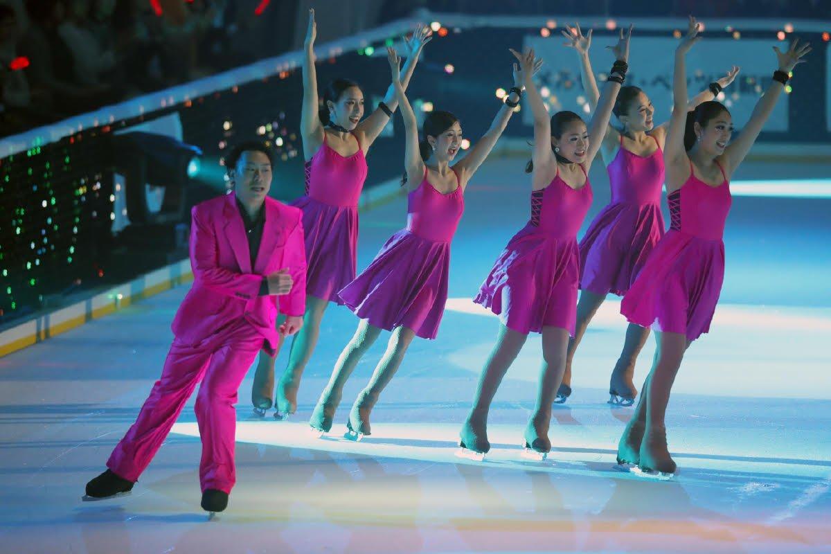 Ледовые шоу-5 - Страница 33 Dh_Kt0NVQAAr7zf