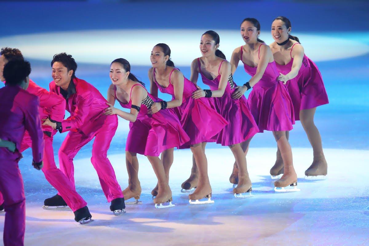 Ледовые шоу-5 - Страница 33 Dh_KtzfUEAAKLEX