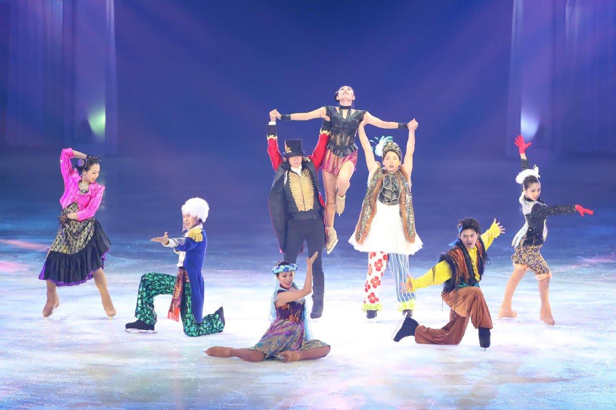 Ледовые шоу-5 - Страница 33 Dh_Nsx5UEAAYGE6