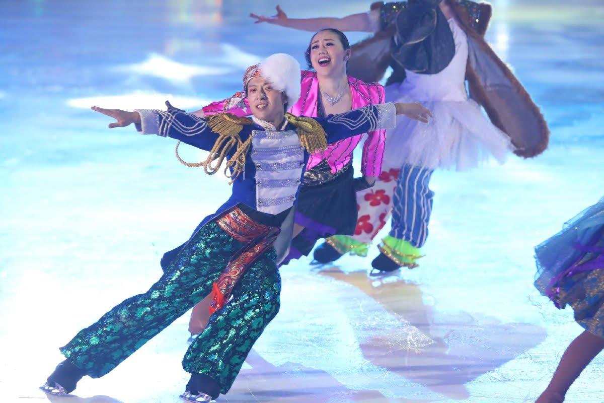 Ледовые шоу-5 - Страница 33 Dh_Nsy_VQAAAHhw