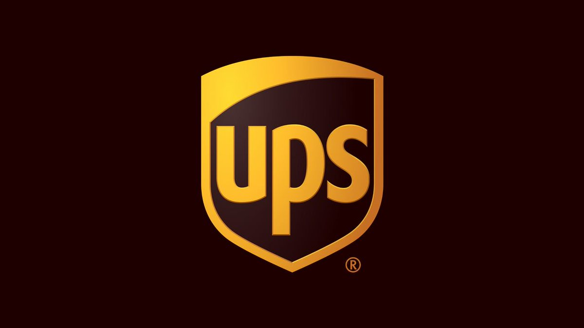 Ups News On Twitter Ups And International Brotherhood Of