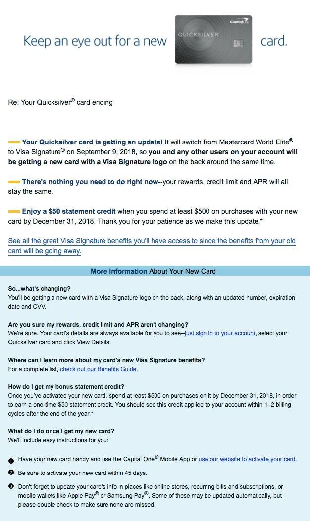 Новые мфо выдающие займы онлайн на карту