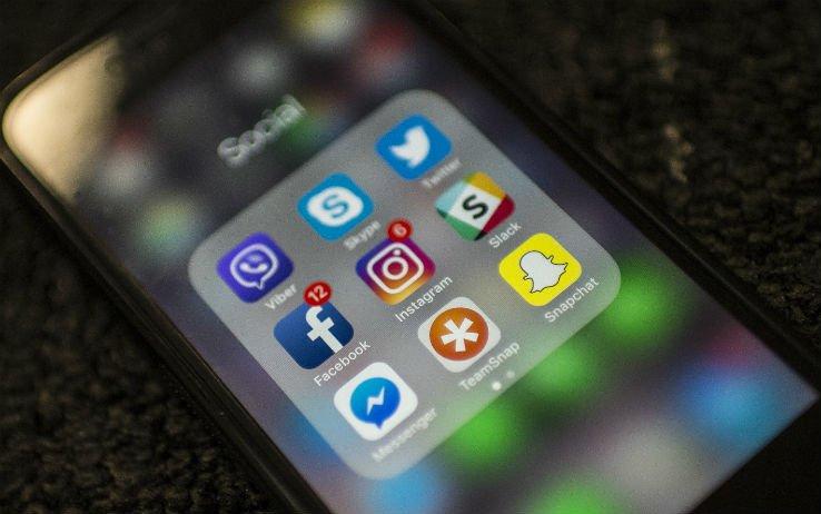 #Facebook Messenger non funziona su mobile: disagi anche in Italia https://t.co/xAhKARaDRR