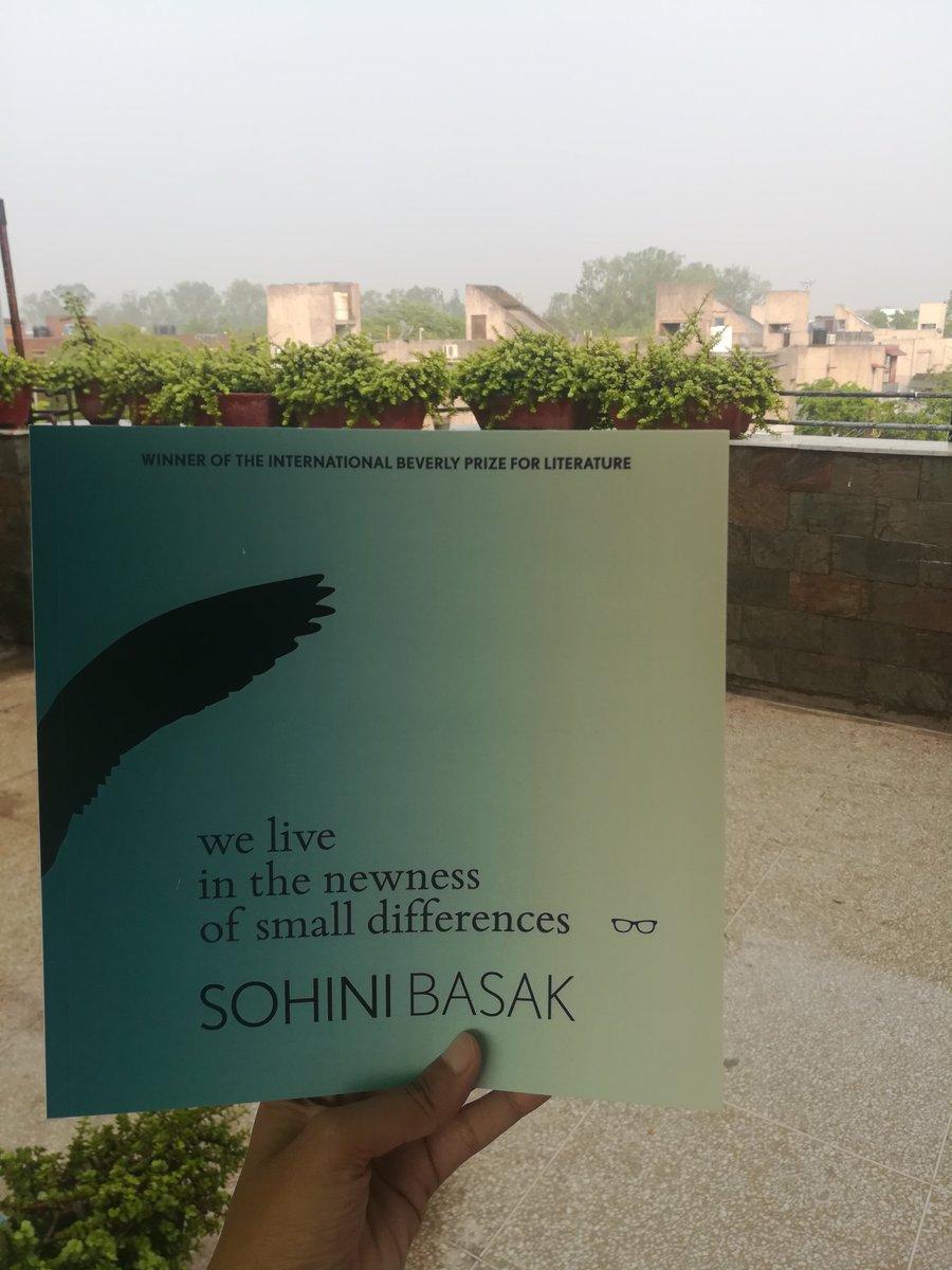 book Saga