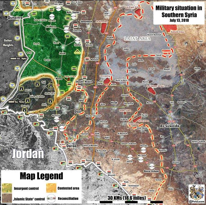 Syrian War: News #18 - Page 12 Dh_U7zpX0AAKKQl