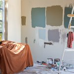 Quiz: Which Paint Colors Help Your House Sell for More? - Zillow Research https://t.co/VmnRVgJLup  https://t.co/P9uA9cz5pO