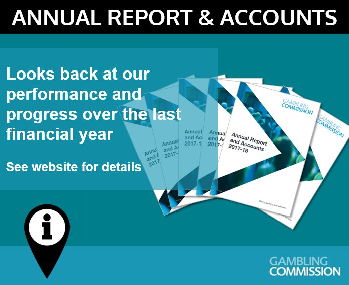 annual report and accounts This document constitutes the annual report and accounts in accordance with uk requirements and the annual report on form 20-f in accordance with the us securities exchange act of 1934, for bp plc for the year ended 31 december 2017.