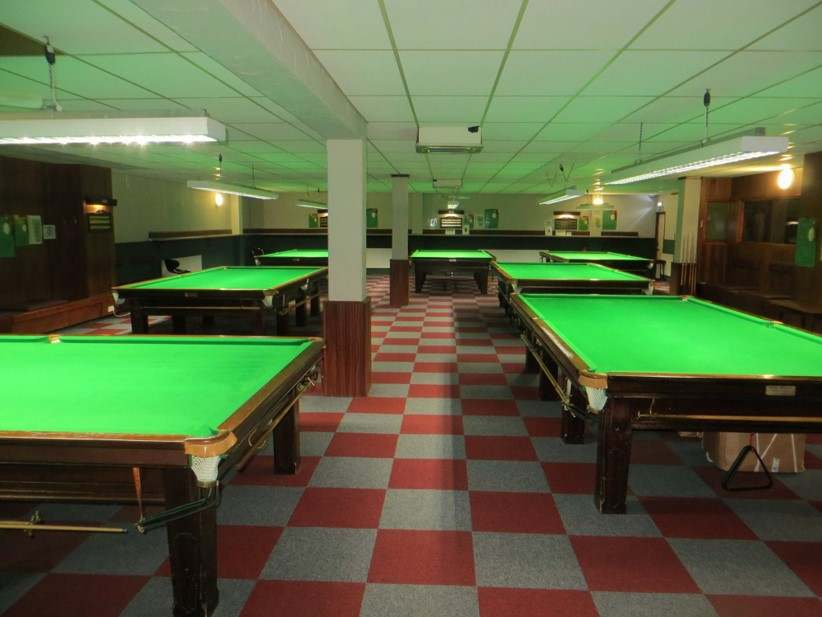 test Twitter Media - Success for Chandlers Ford Snooker Club 👌 Learn more: https://t.co/iOuFLB42DG #snooker #The147Club #Development https://t.co/FEY1jYF013