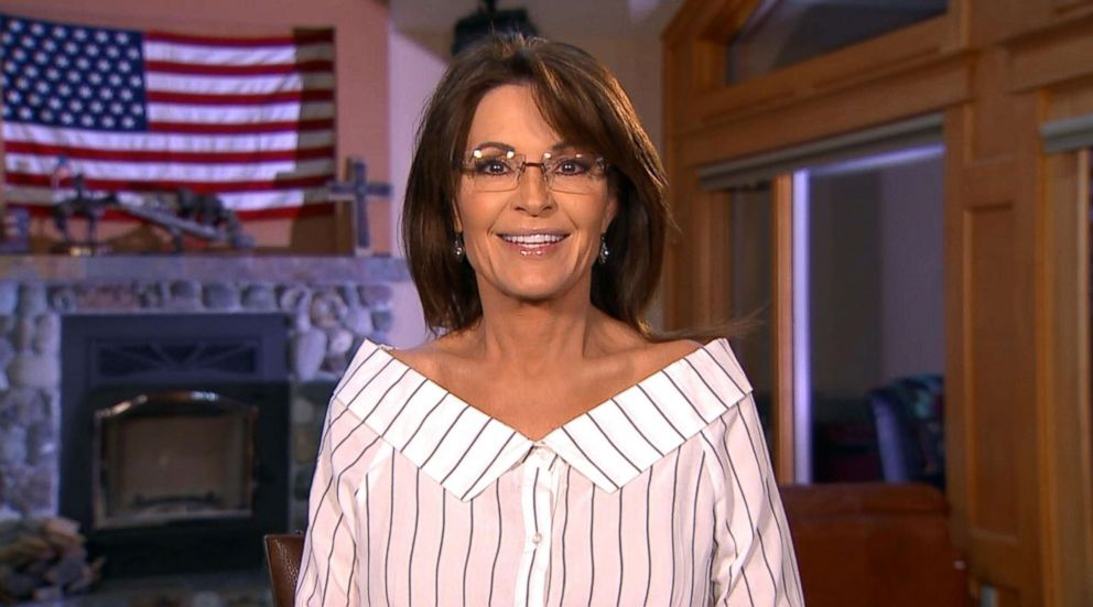 Docking mother sarah palin pics in beauty pageant playboy movie