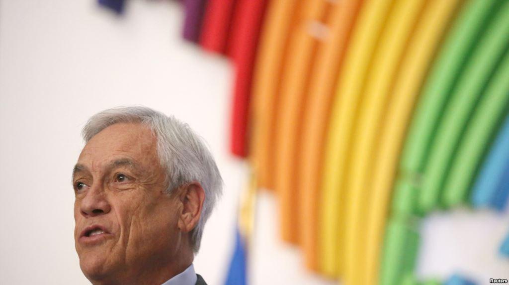 test Twitter Media - Piñera se reúne con jefes de gigantes tecnológicos para analizaralianzas https://t.co/drDiGDi9Cw https://t.co/kVAWvxNSKE