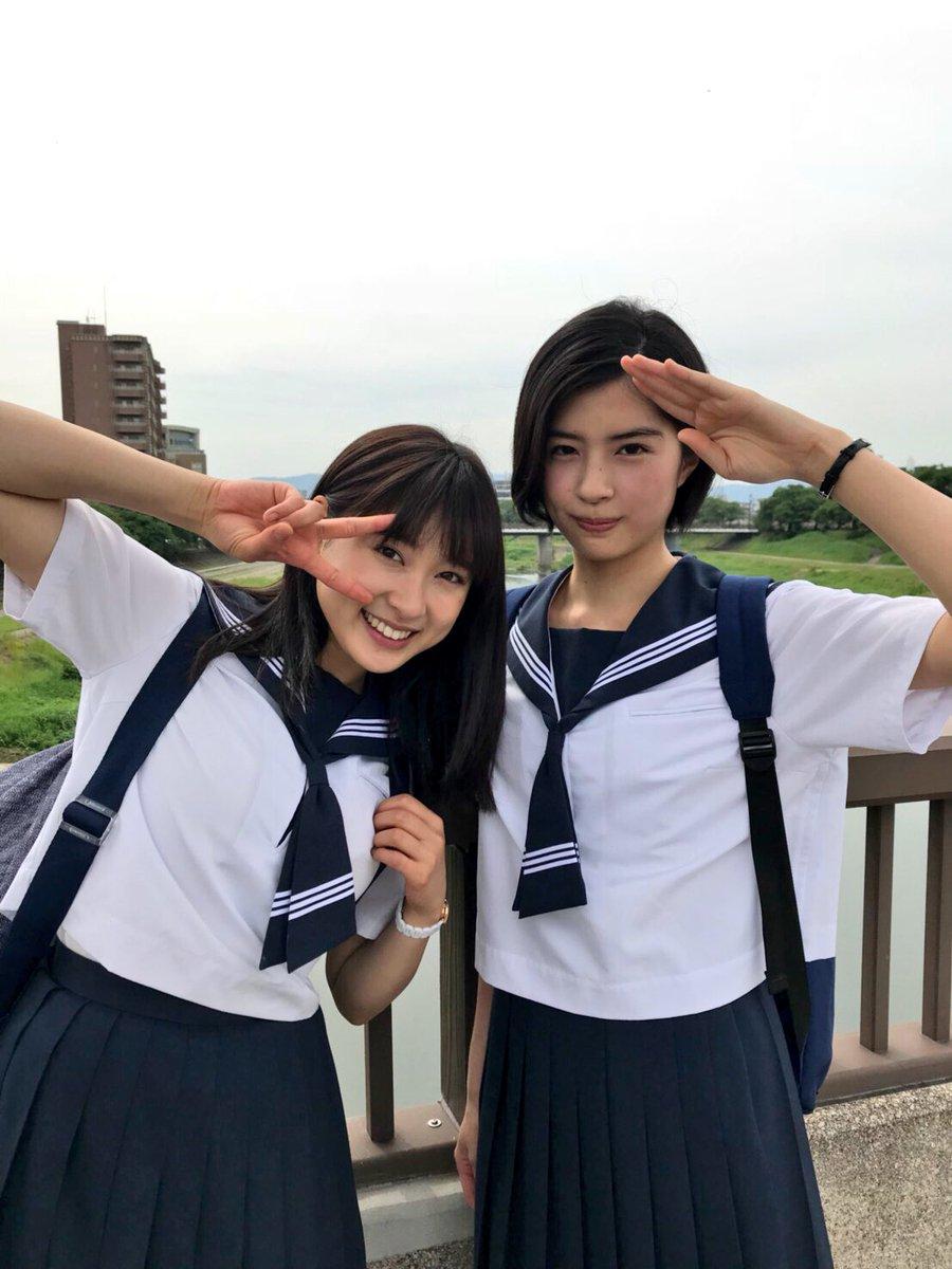"""◇🃏轍🃏◇ on Twitter: """"希と時子の..."""