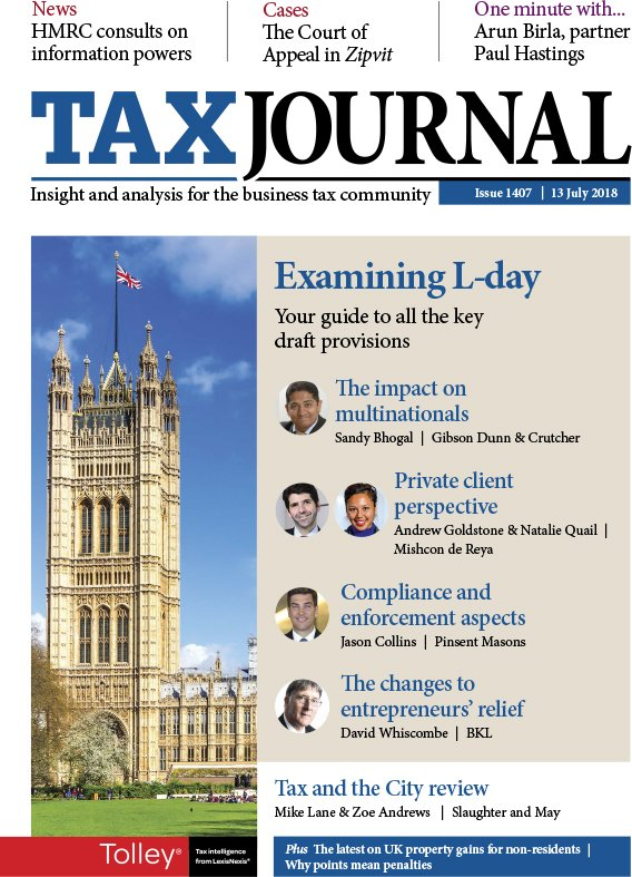 singapore taxation journal reviews Tax academy provides the international tax training programming, transfer princing programme, executive tax programme which includes income tax (individual, business.