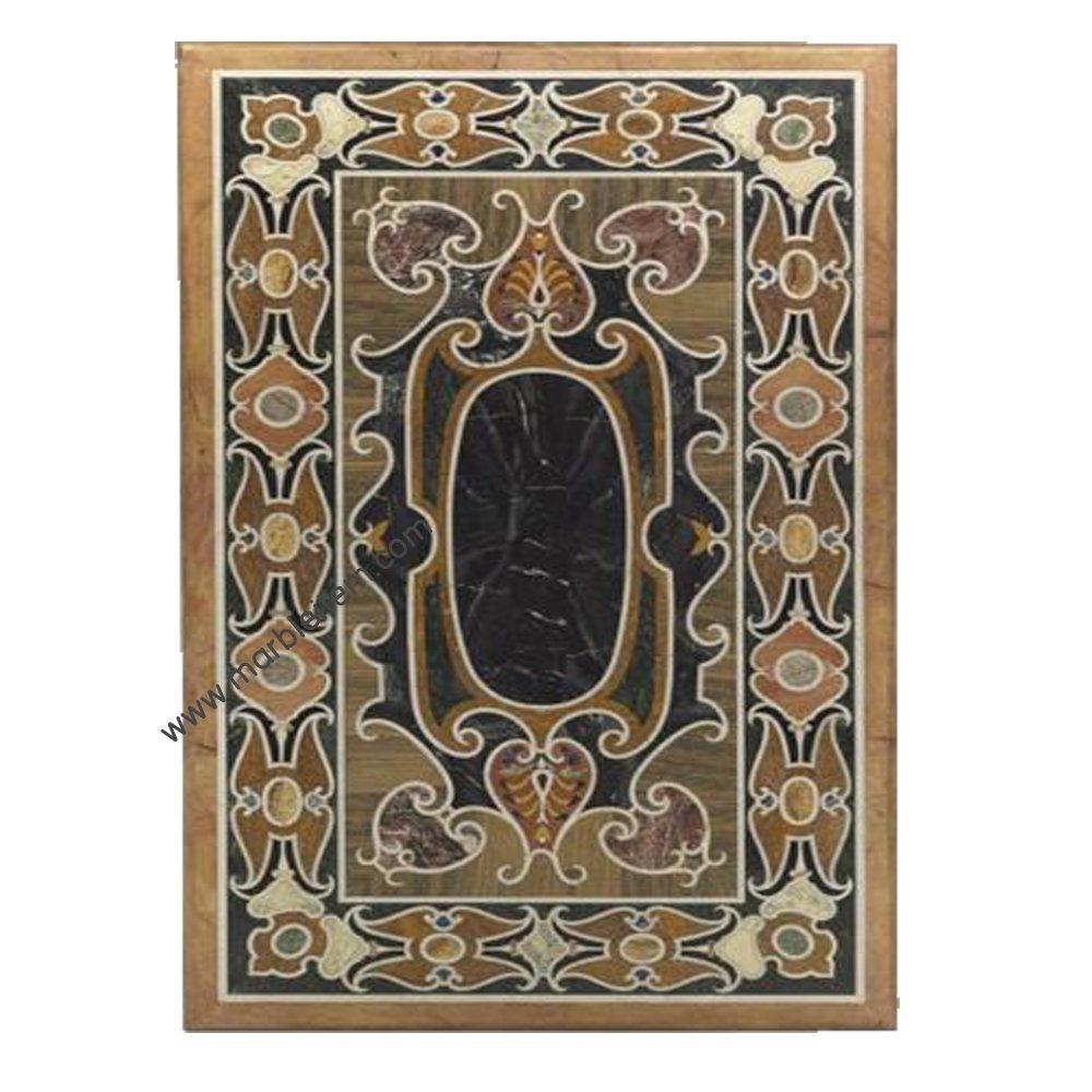 Buy Inlay Table tops from   http://www. marbleitem.com  &nbsp;   #marble #inlay #home #decor #shop #online #product #buynow #offe  #كم_فقدت_من_المتابعين #كرواتيا_انجلترا #الجمعه #جمعه_مباركه #جو_24<br>http://pic.twitter.com/klWwvAhSm0