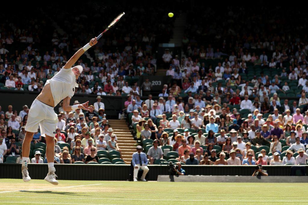 Third set tie-break!  �� @BBCOne  �� @5liveSport ���� https://t.co/ldFFv9jvc3  #Wimbledon #bbctennis https://t.co/N9BDJMSz8v